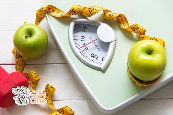 أفضل طرق فقدان الوزن في 10 ايام