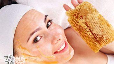 ما هي فوائد الخميرة والعسل للوجه