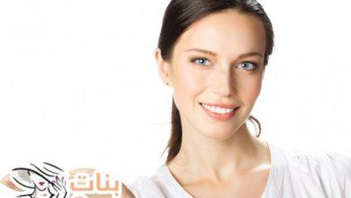 وصفات طبيعية سهلة لنضارة الوجه
