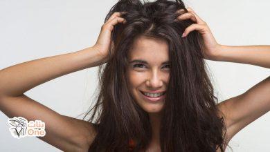 فوائد زيت السمسم لتطويل الشعر وطرق استخدامه
