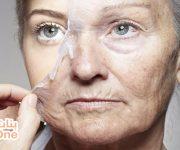 كيفية العناية بالبشرة بعد سن الأربعين