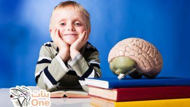 ما هي نسبة الذكاء الطبيعي عند الأطفال