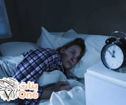 طريقة النوم بسرعة وطرق التغلب على الأرق