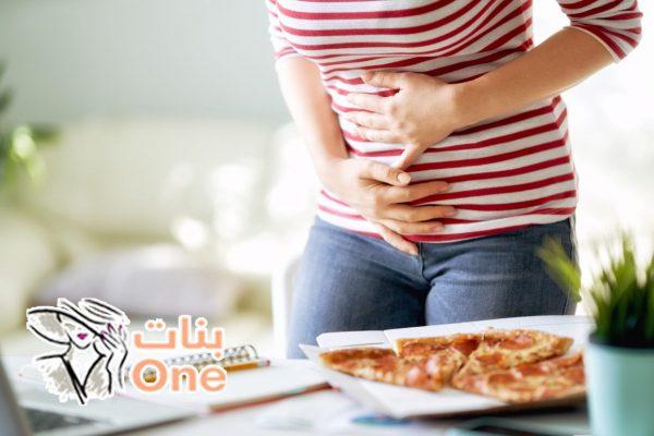 أفضل أطعمة للتخلص من الإمساك بنات One
