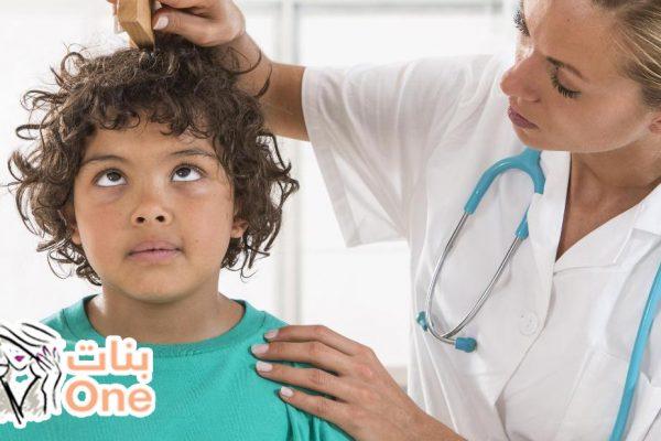 طرق علاج نقص هرمون النمو عند الأطفال