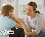 أساليب التربية الحديثة للأطفال