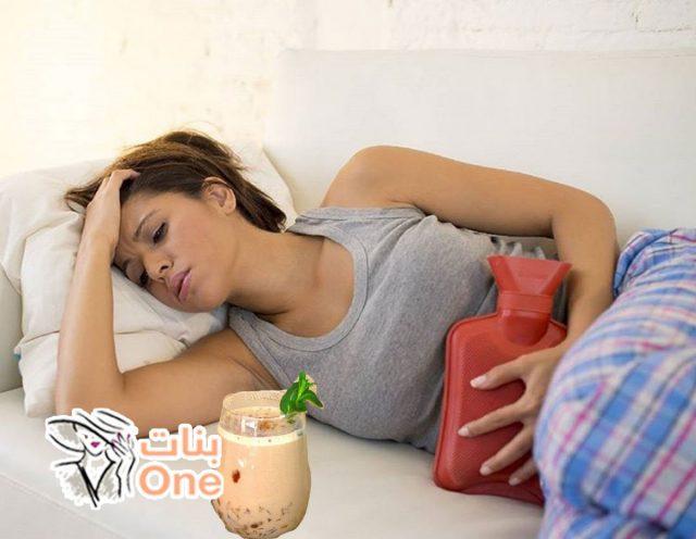 كيفية التعامل مع آلام الدورة الشهرية