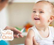 ما هي مضاعفات تطعيم الدرن للأطفال
