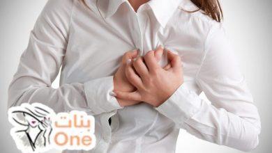 أسباب وعلامات ارتفاع هرمون الحليب عند النساء