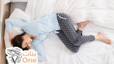فوائد النوم المتقطع وأضراره