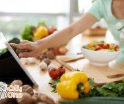 5 أطعمة تعمل على سد الشهية