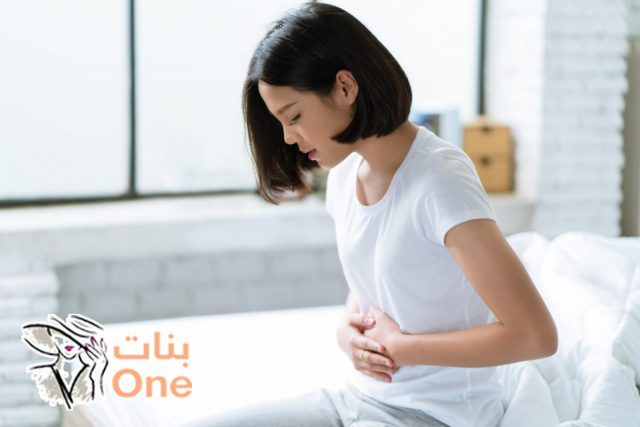 سبب تأخر الدورة الشهرية بعد الاجهاض