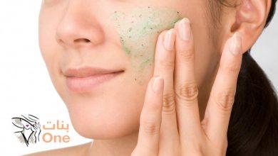 أفضل طرق التخلص من الجلد الميت لبشرة أكثر نضارة