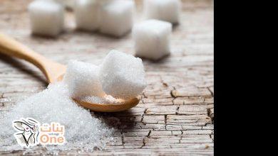 فوائد وأضرار السكر على صحة الجسم