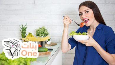 أفضل 5 أطعمة تزيد نشاط الغدة الدرقية