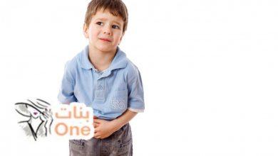 فوائد النشا للإسهال عند الأطفال