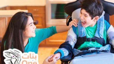 ما هو الشلل الدماغي عند الأطفال وأعراضه