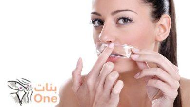 أفضل طريقة لإزالة الشعر من الوجه في المنزل