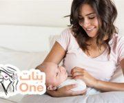 أفضل 7 أطعمة تزيد الحليب للمرضع