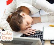 ما هو سبب كثرة النوم وطرق التغلب عليه