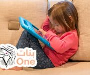أثر الألعاب الإلكترونية على الأطفال السلبية