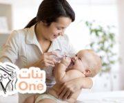 ما هي  فوائد الكمون للأطفال والرصع