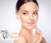 كيف تعتني ببشرة الوجه  في 5 خطوات