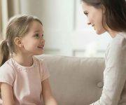 أفضل وسائل تربية الطفل