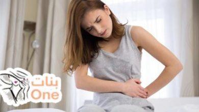 ما هي أعراض الفتاق في البطن