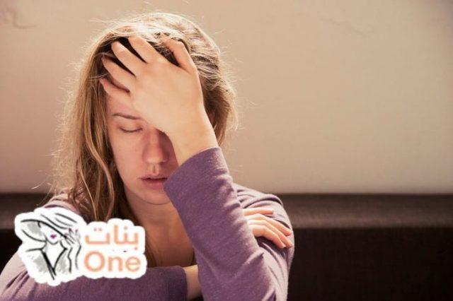 ما هي أسباب التعب والارهاق الدائم