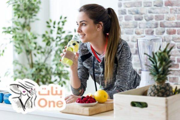 أفضل 7 أطعمة تطرد السموم من الجسم