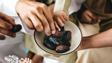 ما فوائد رمضان