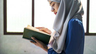 فوائد شهر رمضان على الجسم