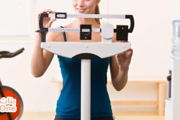 طرق لزيادة الوزن بسرعة في رمضان