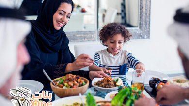 نصائح للصائمين في شهر رمضان