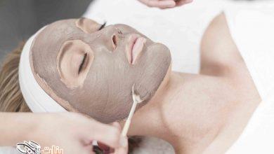 طرق علاج تجاعيد الوجه بالأعشاب