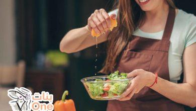أهم أطعمة تساعد على الإسهال