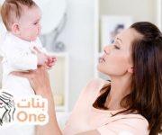 كيفية التعامل مع الأطفال الرضع وحديثي الولادة