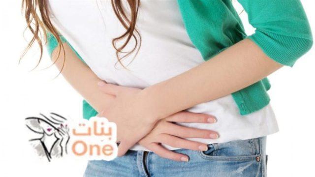 متى يحدث الحمل بعد الاجهاض بدون تنظيف