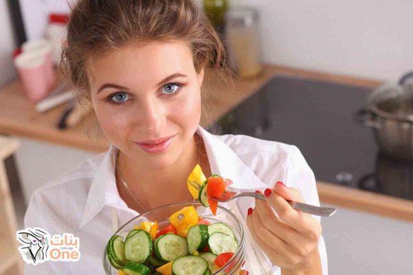 أهم الأطعمة لفقر الدم
