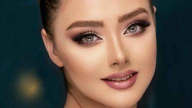 مكياج عرايس ناعم وفخم لعروس جذابة ومختلفة