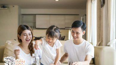أهمية الادخار للأسرة وطرق الادخار