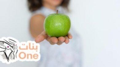 3 وصفات لانقاص الوزن مجربة