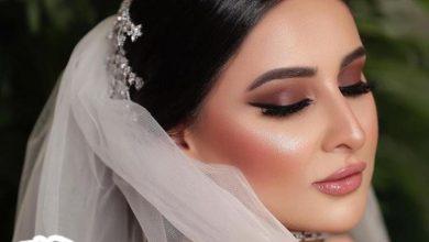 أهم اساسيات المكياج للعروس 2021