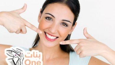 ما هي فوائد السواك للأسنان والفم