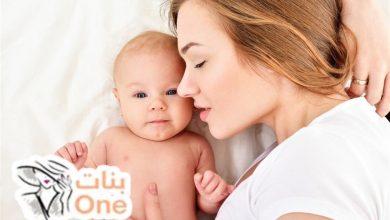 أعراض زيادة الكالسيوم عند الأطفال والرضع
