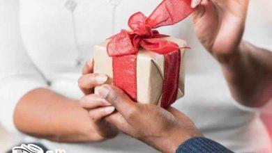 أفكار هدايا عيد الزواج للزوجة