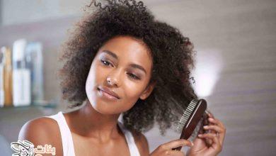 طرق تنعم الشعر الخشن دون آثار جانبية