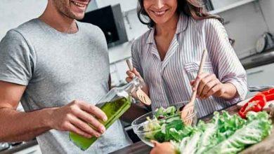 أهم أطعمة لزيادة الخصوبة عند النساء