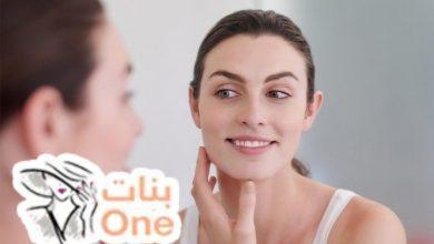 علاج جفاف الجلد الشديد في الشتاء